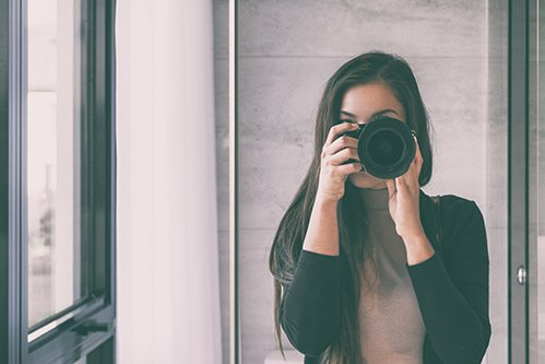 immobilienfotografie_blickfang-immobilien